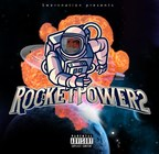 Swervnation Announces New Album on Dec. 4th, RocketPower2