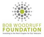 The Bob Woodruff Foundation Announces Latest Funding for Regional Veteran Communities Across the Country