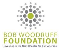 (PRNewsfoto/Bob Woodruff Foundation)