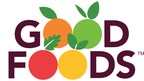 """Good Foods Celebrates Cinco de Mayo with """"Big Flavor"""""""