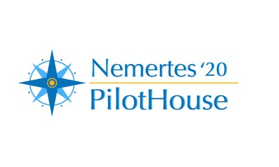 Nemertes selects Poly as the only room video conferencing system provider to win the 2020-21 Pilothouse Award for its Visual Communications and Collaboration Study.