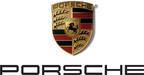 Porsche Cars North America, Inc. Logo. (PRNewsFoto/Porsche Cars North America, Inc.)