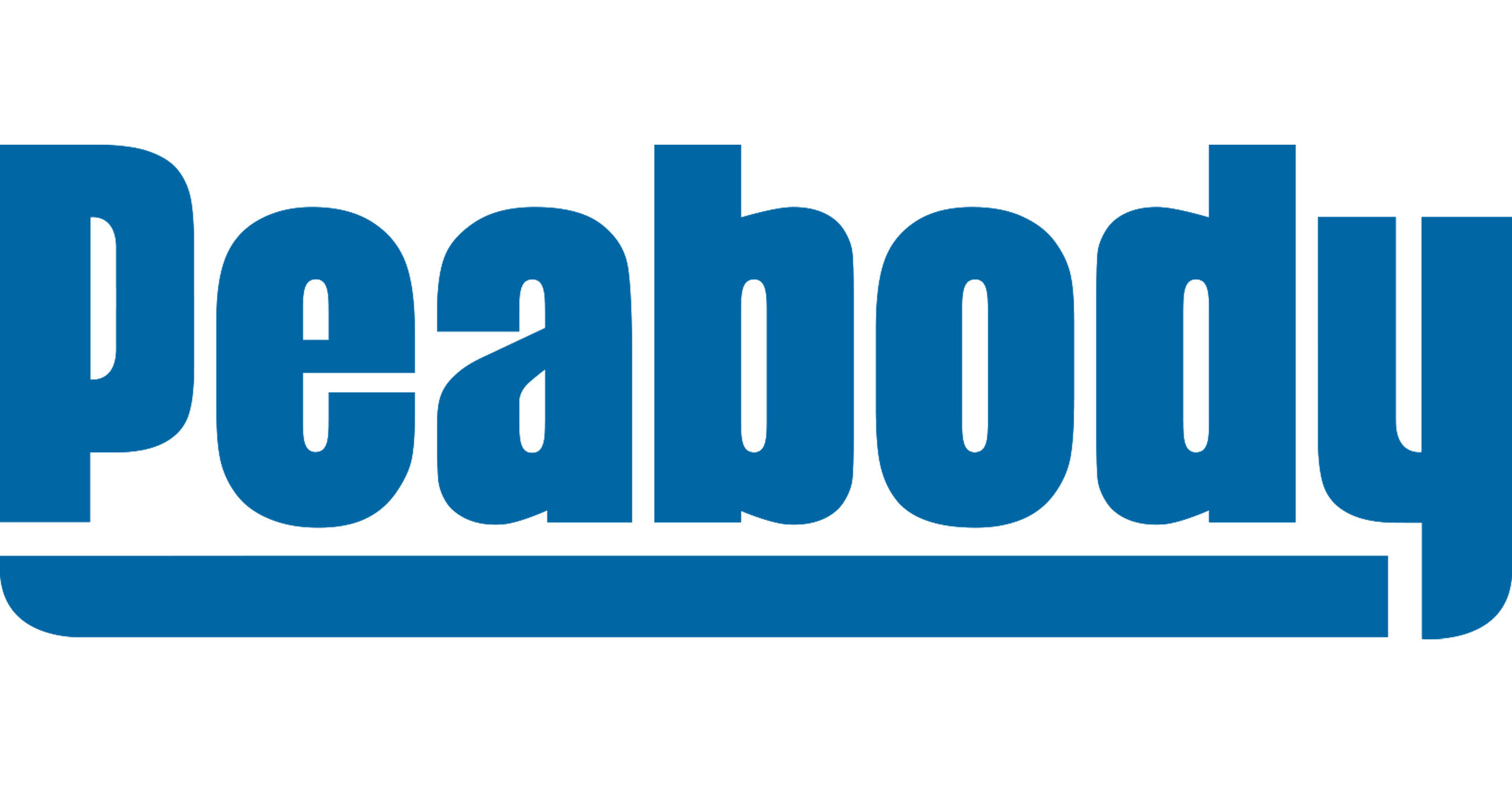 Peabody Announces Expiration Of Consent Solicitations Relating To Its 6.000% Senior Secured Notes Due 2022 And 6.375% Senior Secured Notes Due 2025