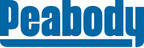 Peabody Energy Announces Closing Of $1.0 Billion Aggregate Principal Amount Of Senior Secured Notes