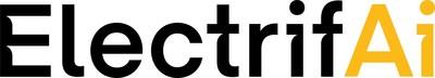 ElectrifAi ofrece nuevos modelos de aprendizaje por máquina para Amazon SageMaker