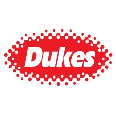 Dukes India