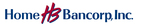Home Bancorp Statement On The Passing Of Director Kathy J. Bobbs