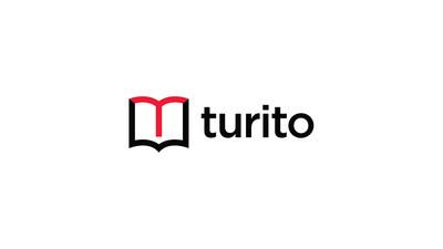 Turito Logo