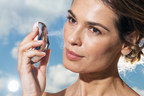 RÉDUIT Launches Breakthrough Skinpod Technology For Supercharged, Sustainable Skincare