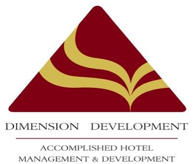 Dimension Development