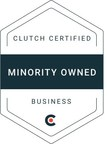 Clutch Unveils the Leading 40 Minority-Owned B2B Service Providers