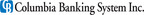 Columbia Banking System Announces First Quarter 2021 Earnings...