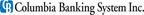 Statement from William Weyerhaeuser, Chairman, Columbia Banking System, Inc.