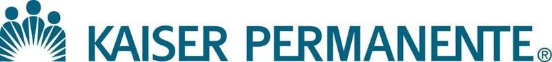 Kaiser Permanente Logo. (PRNewsFoto/Kaiser Permanente) (PRNewsfoto/Kaiser Permanente)