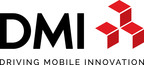 DMI and NEC Partner to Deliver Enhanced Biometrics and Mobility to Federal Government