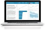 """Arria NLG anuncia novo suplemento de """"narrativas inteligentes"""" para painéis do Power BI - agora disponível no Microsoft AppSource"""