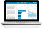 """Arria NLG anuncia nuevas """"narrativas inteligentes"""" complementarias para paneles de control Power BI: ahora disponibles en Microsoft AppSource"""