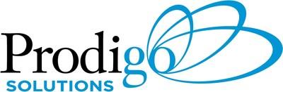 (PRNewsfoto/Prodigo Solutions)