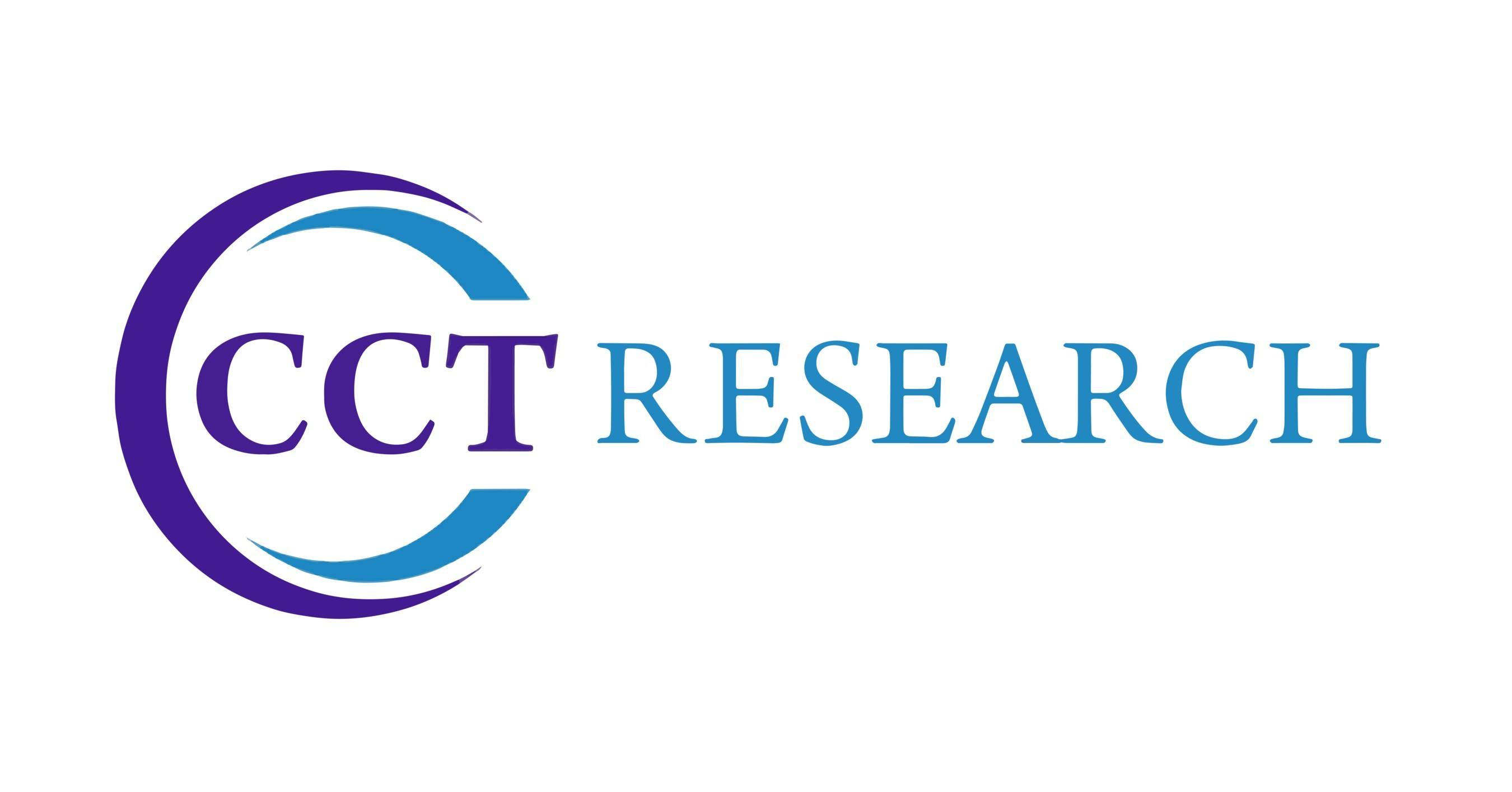 AstraZeneca Partners with CCT to Conduct COVID-19 Vaccine ...
