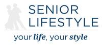 (PRNewsfoto/Senior Lifestyle)