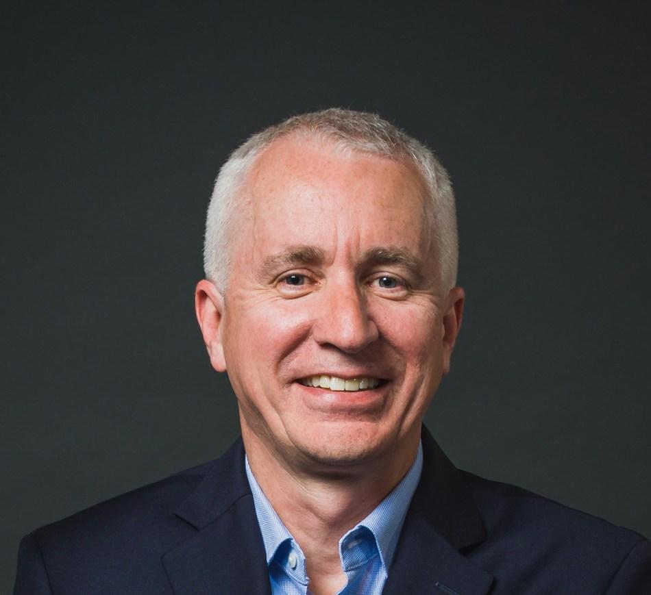 Rob Meyerson