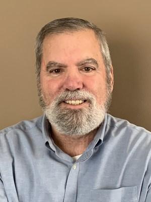 Tom Condon - IBWA/Kristin Safran Directors' 2020 Award Recipient (CNW Group/Primo Water Corporation)