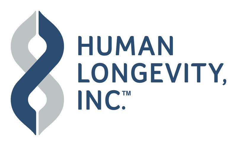Human Longevity, Inc. (PRNewsFoto/Human Longevity, Inc.) (PRNewsFoto/HUMAN LONGEVITY_ INC_)