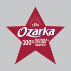 Ozarka Brand Natural Spring Water Funds Keep Texas Beautiful Initiative to Help Improve Recycling in Three Coastal Communities in Texas