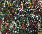 Heffel auction connects global art collectors in digital saleroom