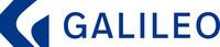 Galileo Logo (PRNewsfoto/Galileo)