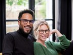 EyeBuyDirect Goes Green With 5 TO SEE