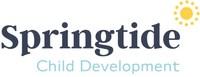 Springtide logo