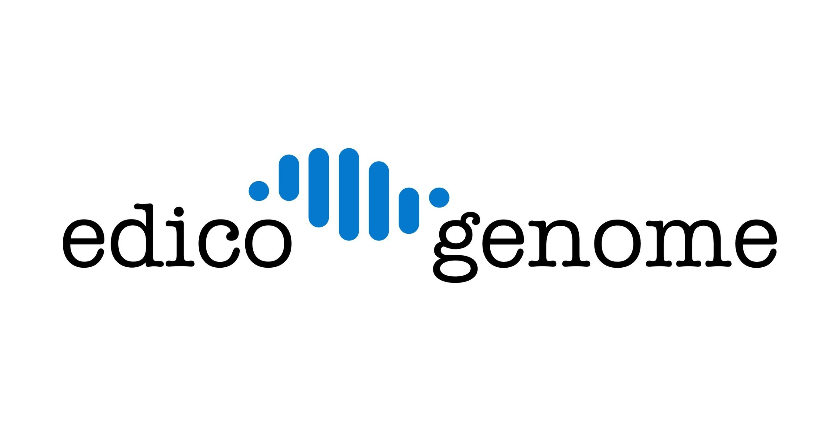 Edico Genome And InterSystems Partner To Streamline