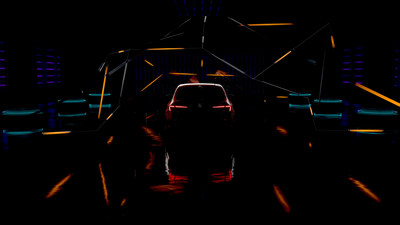 Honda is giving gaming and automotive enthusiasts a first glimpse of what's in store for America's best-selling car  with the world debut of the all-new 11th-generation Civic, in prototype form, Tuesday, Nov. 17 live on Honda's Head2Head Twitch channel. This special edition episode of Honda Head2Head on Twitch will begin live at 5 p.m. PST, with the Civic reveal set to start at 6:45 p.m. PST.