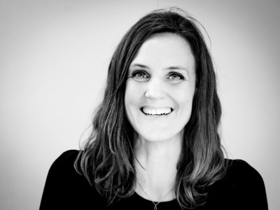 Ingrid Nieuwenhuis leaves Facebook to become senior scientist at Alpha.One