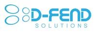 D Fend Solutions Logo