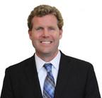 West Penn Multi-List, Inc. Elects New Board Member