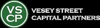 Vesey Street Capital Partners