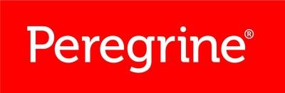 Peregrine Communications logo