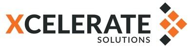 (PRNewsfoto/Xcelerate Solutions)