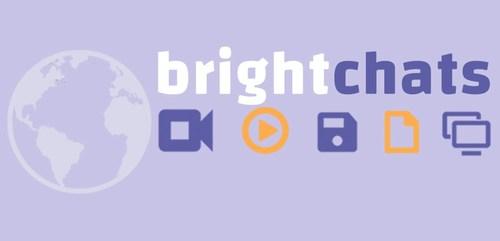 BrightChats, Inc.
