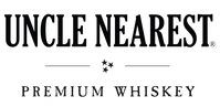 (PRNewsfoto/Uncle Nearest Premium Whiskey)