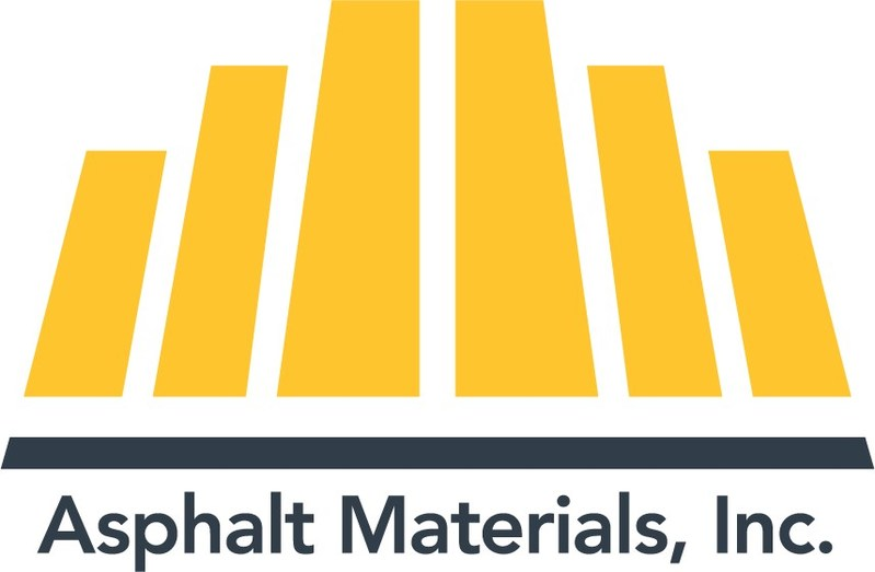 Asphalt Materials, Inc. Expands Capabilities by Acquiring Three Midwest Terminals