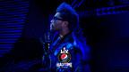 International Phenom The Weeknd to Headline Pepsi Super Bowl LV Halftime Show Sunday, February 7, 2021, on CBS
