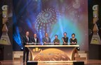 HKBU Global University Film Awards 2020 present Gold Award to entry from Korea National University of Arts