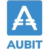 AuBit Logo