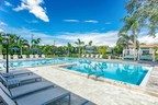 Admiral Capital Group and ESG Kullen Complete Successful Sale of Trellis at the Lakes Tampa MSA