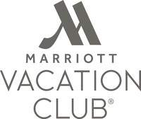 Marriott Vacation Club logo. (PRNewsFoto/Marriott Vacation Club) (PRNewsfoto/Marriott Vacation Club)