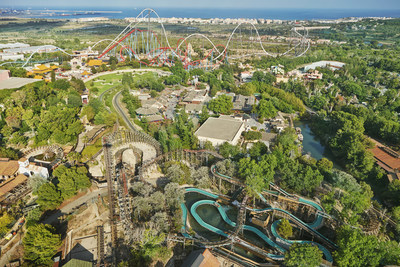 PortAventura World, carbon-neutral themed resort. The carbon-neutral resort project is part of the company's corporate responsibility strategy. Environmental sustainability forms one of the pillars of its global corporate responsibility plan. The company focuses on compliance with SDG 13 on climate action, actively contributing to a sustainable and low-carbon future to fight against climate change.