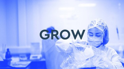 Grow Group PLC